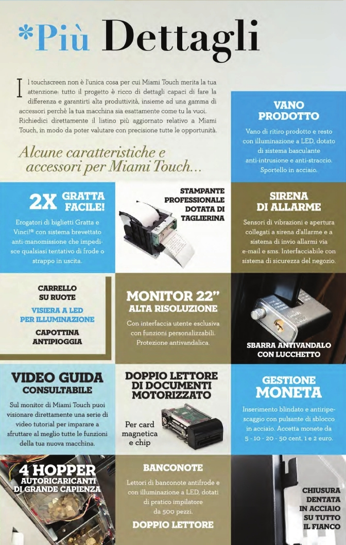 miamitouch_page_6